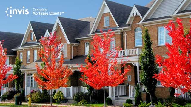 Home maintenance tips for the fall